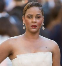 Lark Voorhies Actress, Singer, SpokesWoman, Model