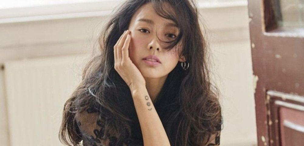 Lee Hyori face 1000x480