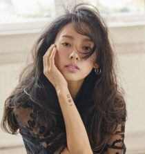 Lee Hyori Actress, Singer, Record Producer