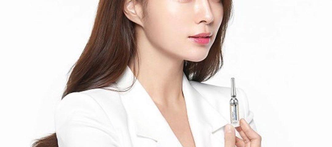 Lee Min jung hiesfa 1080x480