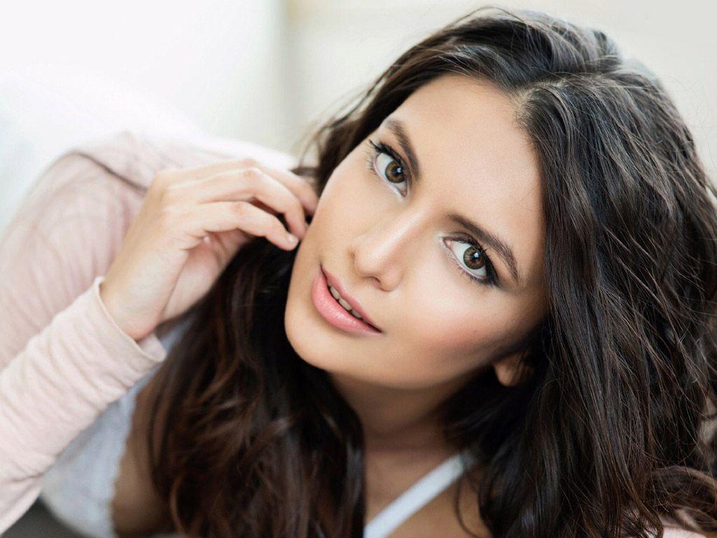 Lekha Prajapati Indian Actress, Model