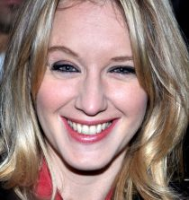 Ludivine Sagnier Actress