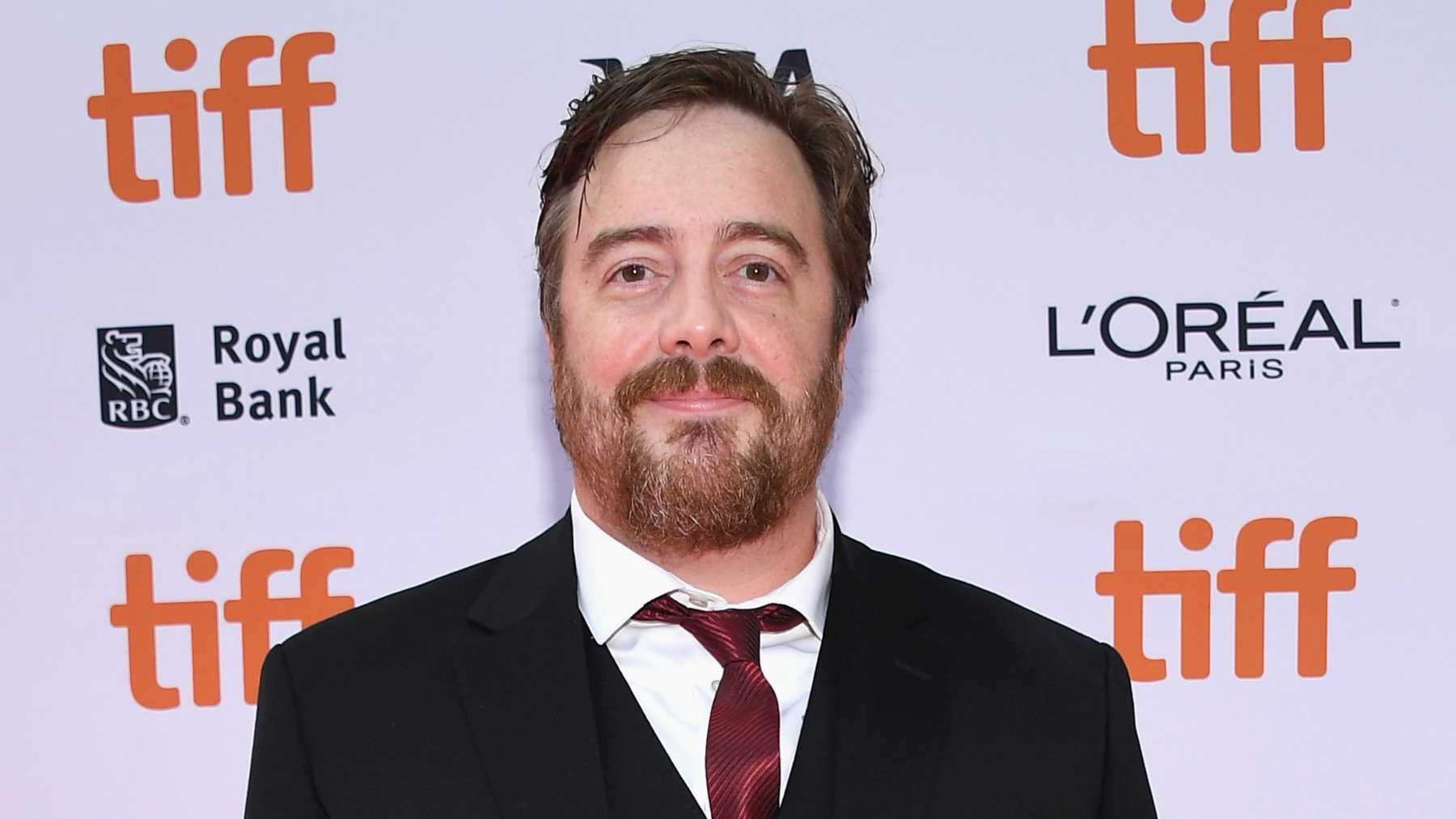 Macon Blair American Actor, Director, Producer, Screenwriter