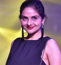 Madhoo Actress