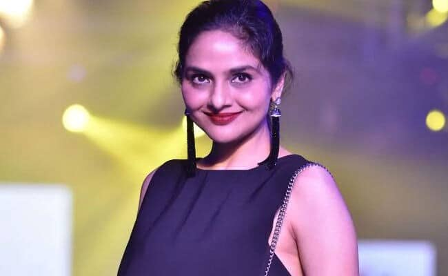 Madhoo Indian Actress