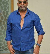 Madhusudhan Rao Actor