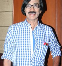 Manobala Actor