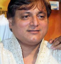 Manoj Joshi Actor