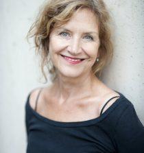 Marita Breuer Actress