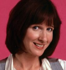 Mary Gross Actress, Comedian, Voice Actress