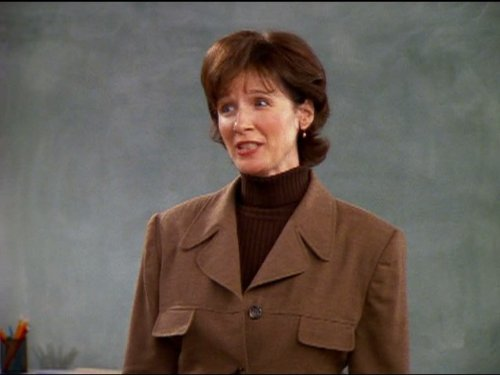 Mary Gross - Biography, Age, Height & Life Story   World Super Star Bio