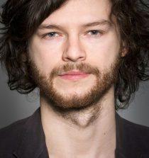 Mateusz Kosciukiewicz Actor