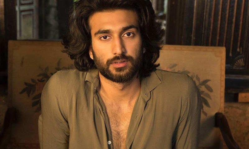 Meezaan Jafri bio 800x480