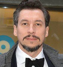 Miroslaw Haniszewski Actor