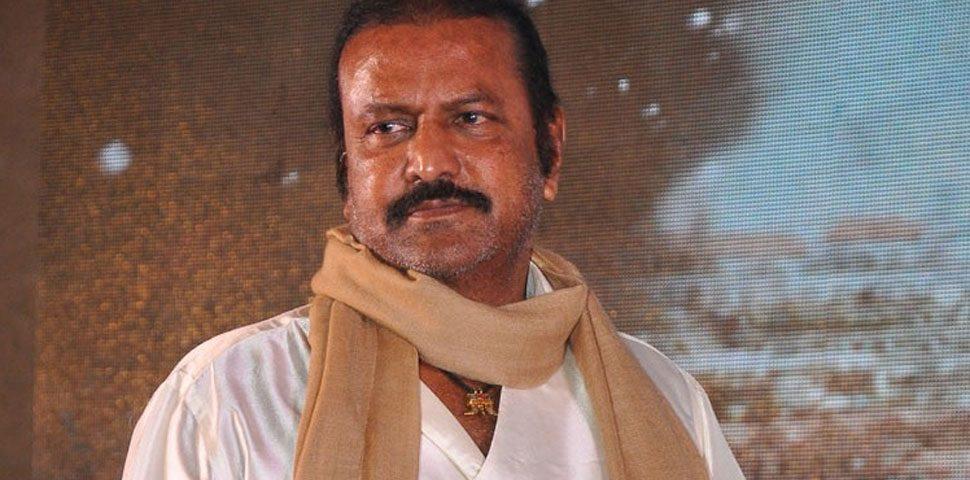 Mohan Babu age 970x480