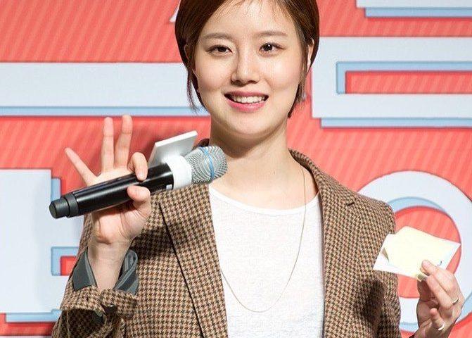 Moon Chae won hied 671x480