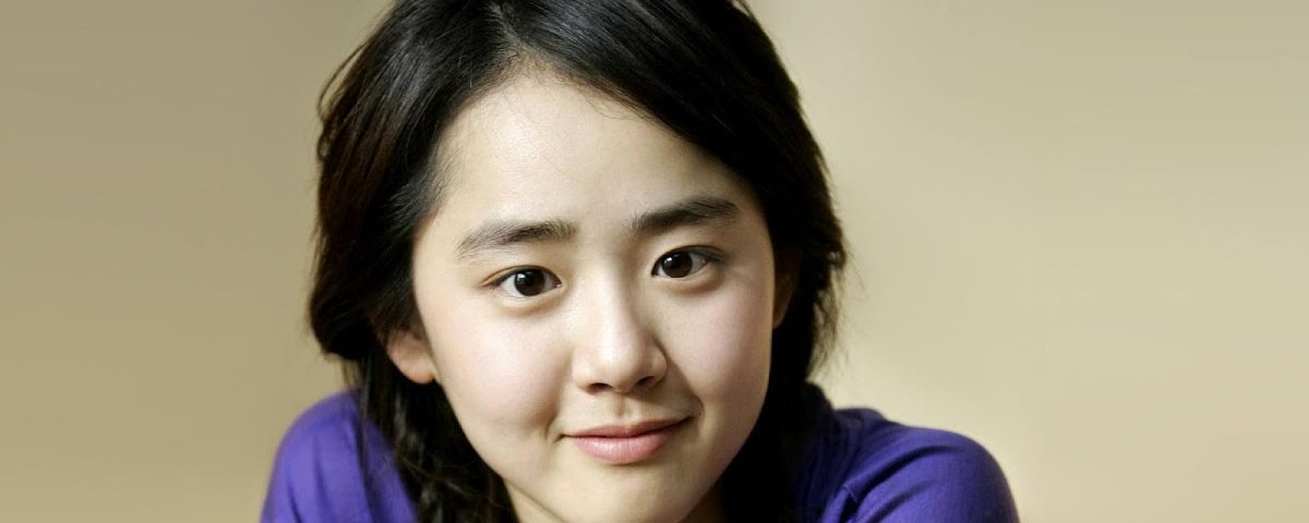Moon Geun young gie 1200x480
