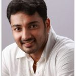 Munna (Tamil actor)