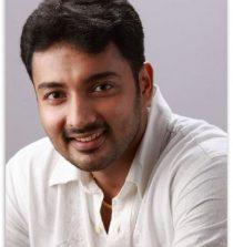 Munna (Tamil actor) Actor