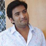 N. Santhanam
