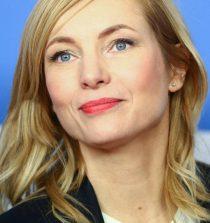 Nadja Uhl Actress