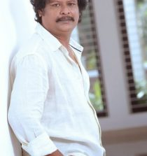 Namo Narayana Actor