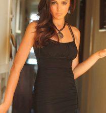 Natalina Maggio Actress