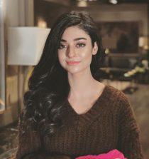 Noor Khan Actress
