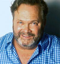 Olan Montgomery Actor