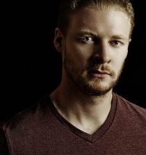 Owen Burke Actor