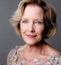 Pamela Roylance Actress
