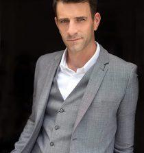 Patrick Zeller Actor