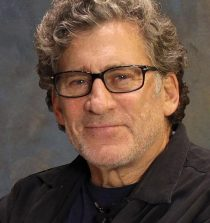 Paul Michael Glaser Actor, Director