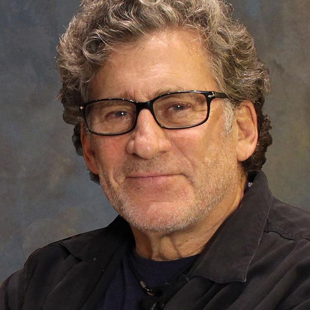 Paul Michael Glaser American Actor, Director