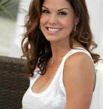 Paula Trickey Actress