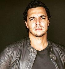 Pedro Hossi Actor