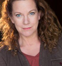 Peggy Schott Actress