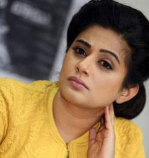 Priyamani Actress, Model