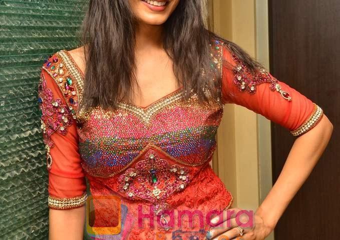 Priyanka Shah body 679x480