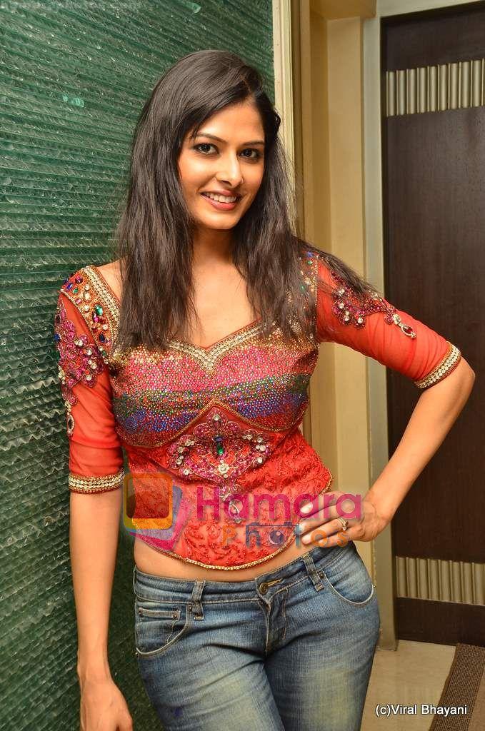 Priyanka Shah Indian Actress