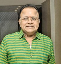 Radha Ravi Actor, Politician