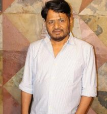 Raghubir Yadav Actor, Singer, Designer