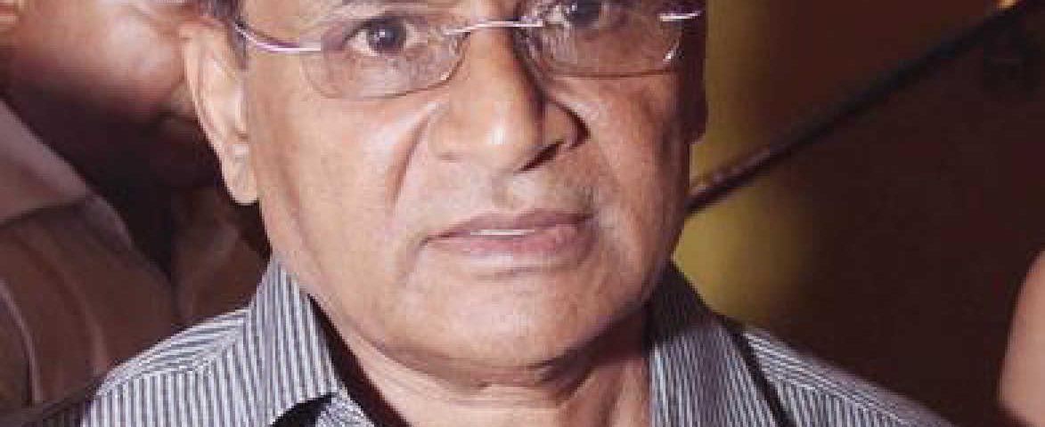 Raghuvir Yadav bio 1173x480