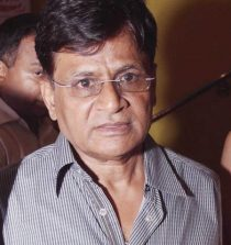 Raghuvir Yadav Actor