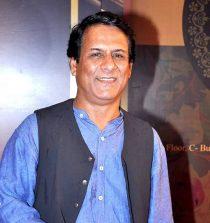 Rajendra Chawla Actor