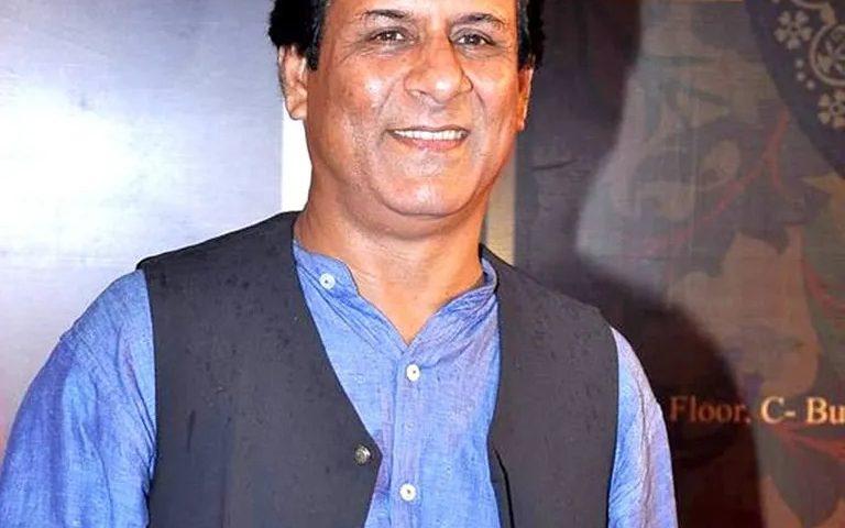 Rajendra Chawla bio 768x480