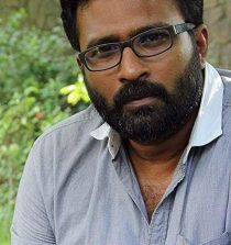 Ram (Tamil Director) Actor, Director