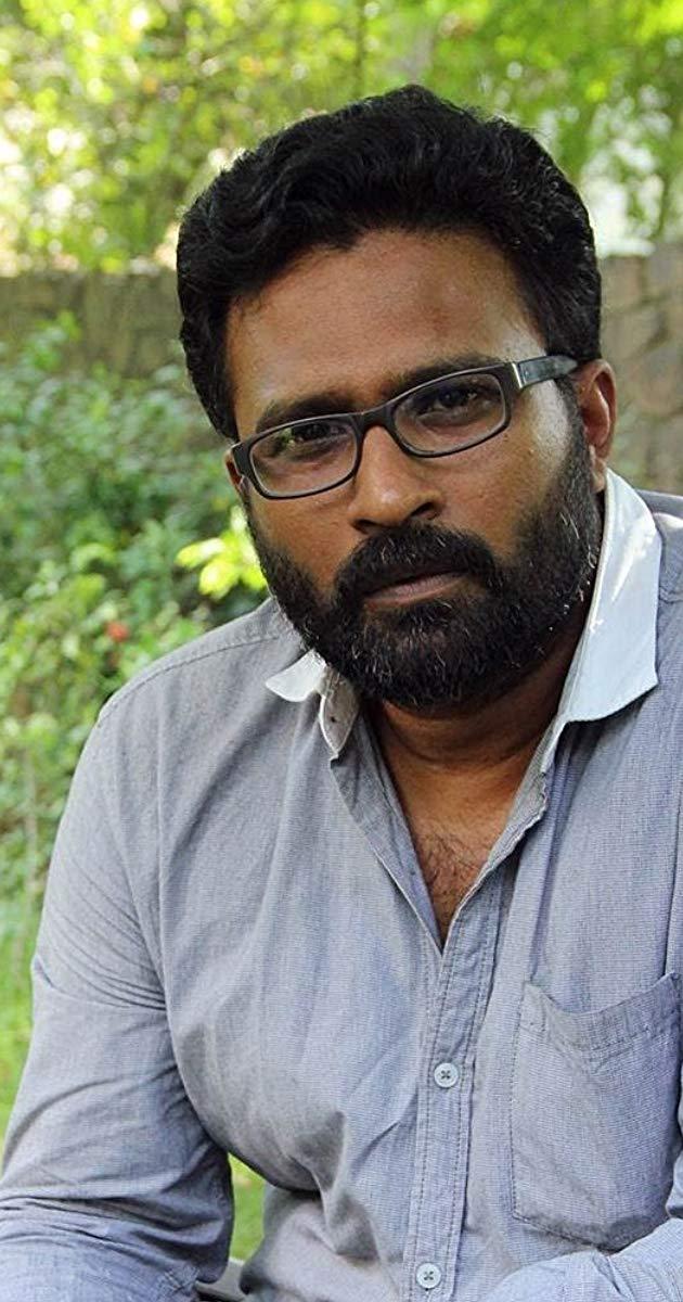 Ram  Indian Actor, Director