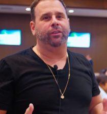 Randall Emmett Producer