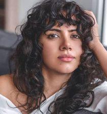 Rashi Mal Actress